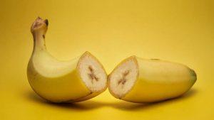 Penis pompası penise zarar verir mi?