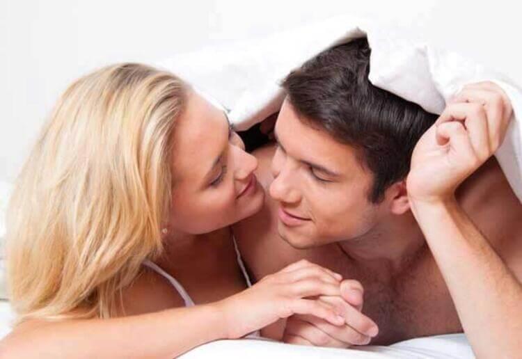 titresimli-penis-kilifinin-yararlari