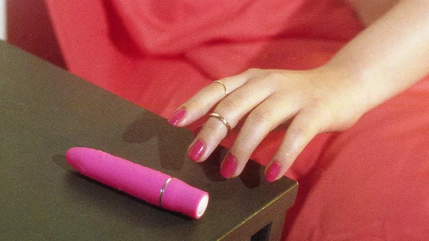 Titreşimli Vibratör Kullanırken Dikkat Edilmesi Gerekenler