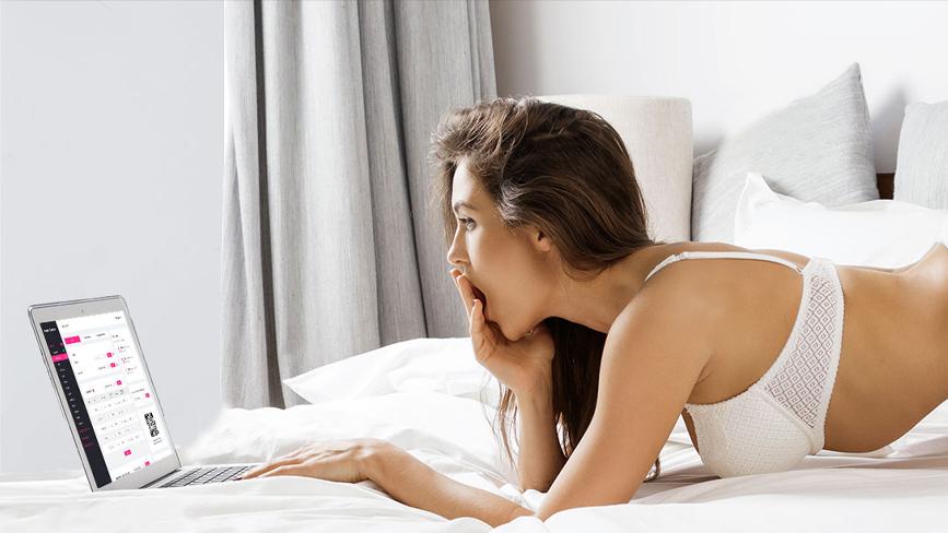 Yapay Vajinanın Faydaları